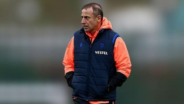 Avcı : Trabzonspor Yarışmak Zorundadır !