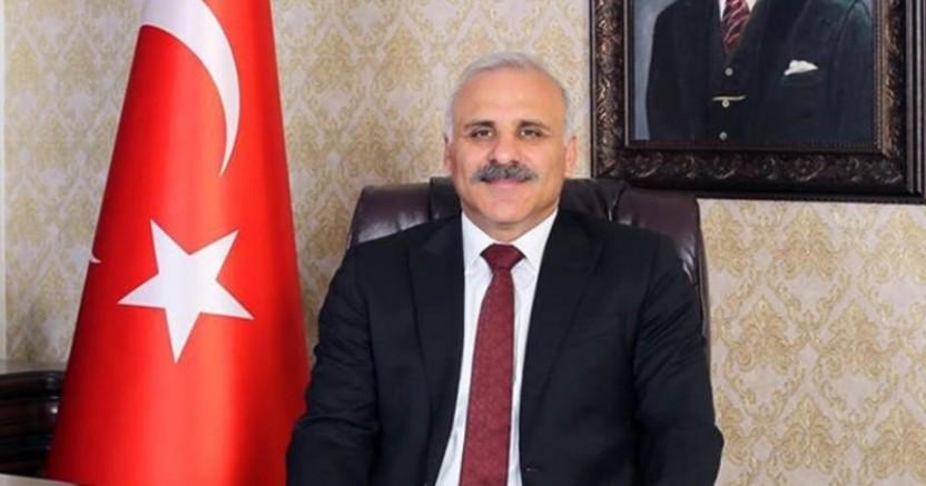 Trabzon'a yapılması planlanan 3. Tünel Projesi ile ilgili flaş gelişme!
