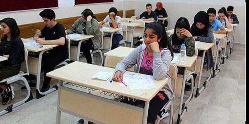 Yüzbinlerce öğrenciyi ilgilendiriyor! Sınıfta kalabilirsiniz !