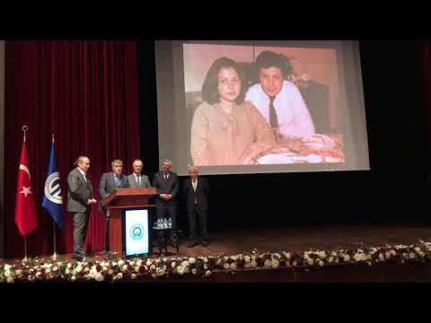 ŞENOL GÜNEŞ'TEN 2010-2011 AÇIKLAMASI... (YENİ)